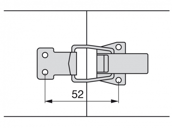 magnetic door system magnetic free engine image for user