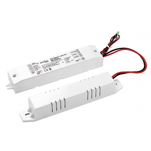 Saxby Emergency LED Conversion kit EMST