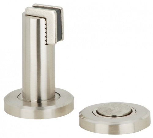 Hafele Startec Magnetic Door Holder