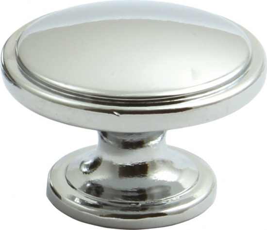 HENRIETTA Kitchen / Bedroom Cabinet Door Knob
