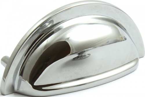 HENRIETTA Kitchen / Bedroom Cabinet Cup Handle