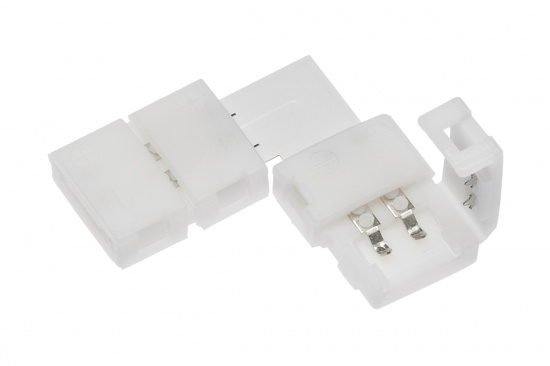 LED Angular Connector XC11