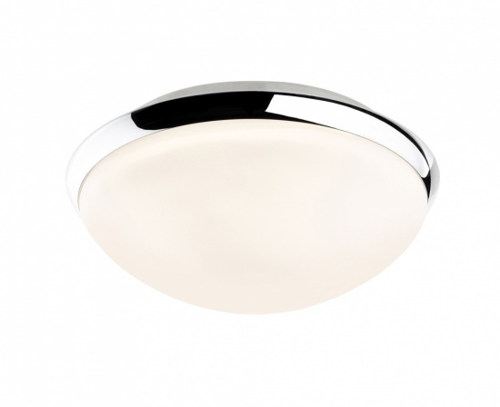 Sensio CORA Dome LED Ceiling Light Warm White