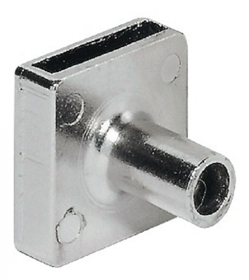 Central Locking System Arresting Pin