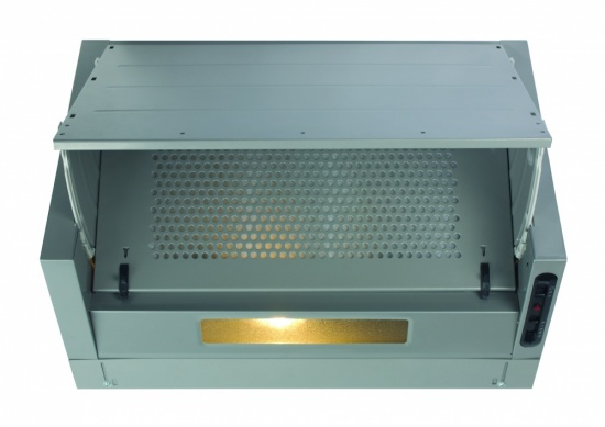 Kitchen Integrated Cooker Hood Extractor - EIN60
