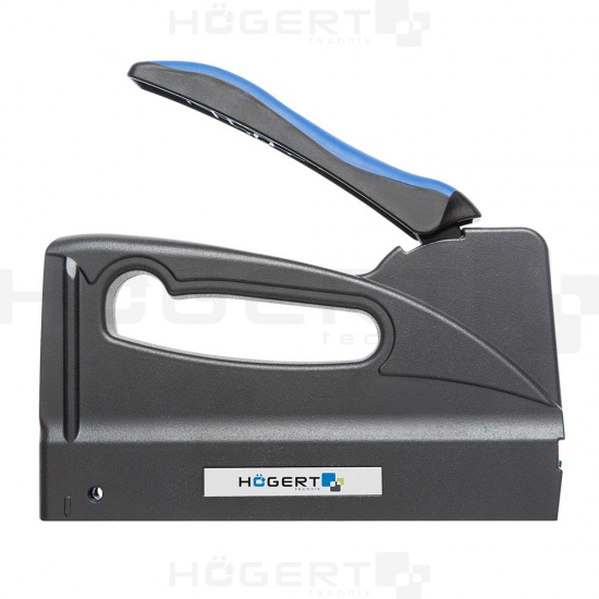 Hogert Professional Staple Gun / New Style