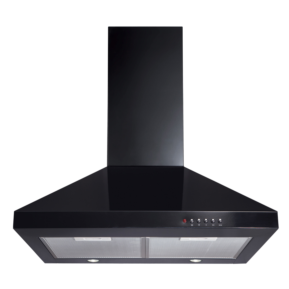 Cda Cooker Hood Chimney Extractor 60 70 90 100 Cm