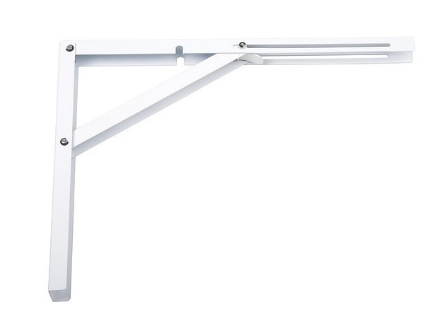 use drop in down bracket fold shelving brackets products industries shelf kason hardware when not index folding sil