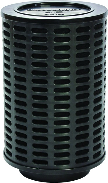 Lasmamade 174 Air Filter For Cooker Hoods