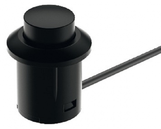 LED Loox Push Button Switch / Rocker Switch