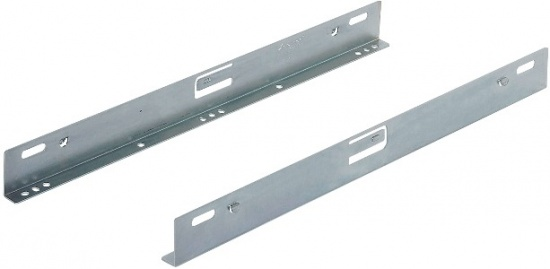 Accuride 3832 / 3732 / 2132  Mounting Brackets