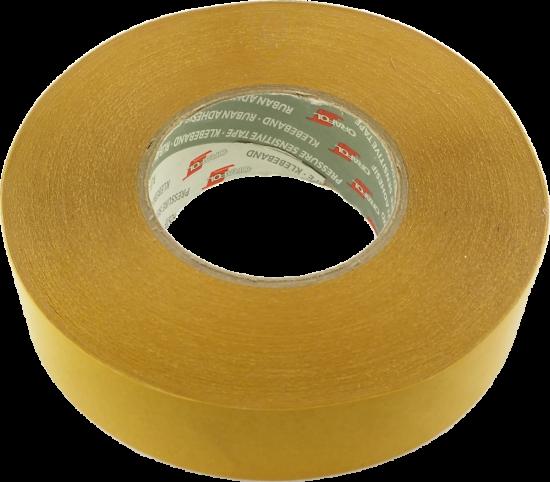 Unika Worktop Double Sided Pvc Tape