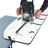 Tradesman Work Top Jig for up to 700mm worktops