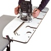 Tradesman ALL IN ONE Work Top Jig for up to 900mm worktops