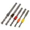 Snappy Masonry Drill 5 pcs Depth Band