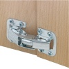 90 Degree Easy Mount Concealed Hinge