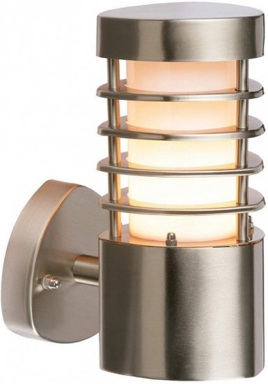 Saxby BLISS Single Wall Light IP44