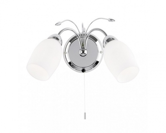 Endon Meadow Ceiling / Wall Lamps Pendant 40W