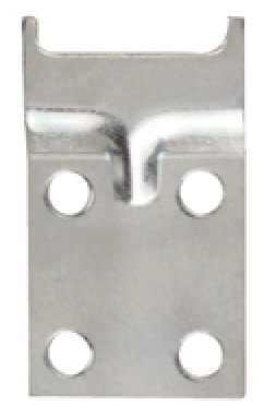 Wall Plate for Koala Concealed Cabinet Hanger
