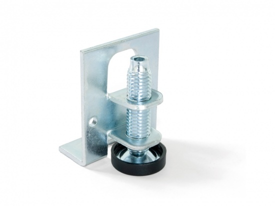 Kitchen / Bedroom Cabinet Adjuster Internal Leveler Leg M10