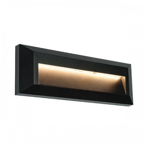 Saxby Lighting Severus Landscape ''In''Direct IP65 / Warm White