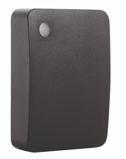 Saxby Twilight Wall Detector IP44