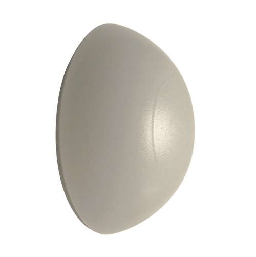 Self Adhesive Wall Bumpers Ø 31 mm
