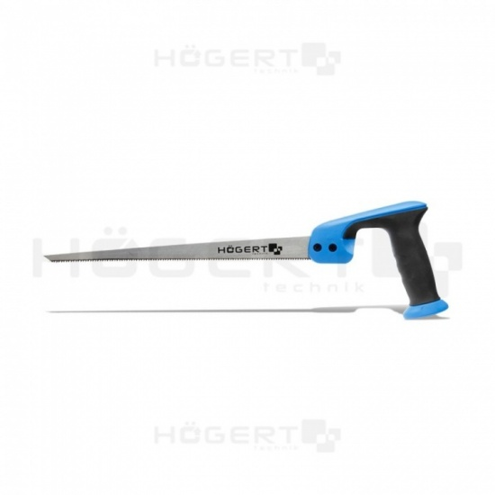 Hogert Compass Saw 300mm - HT3S234