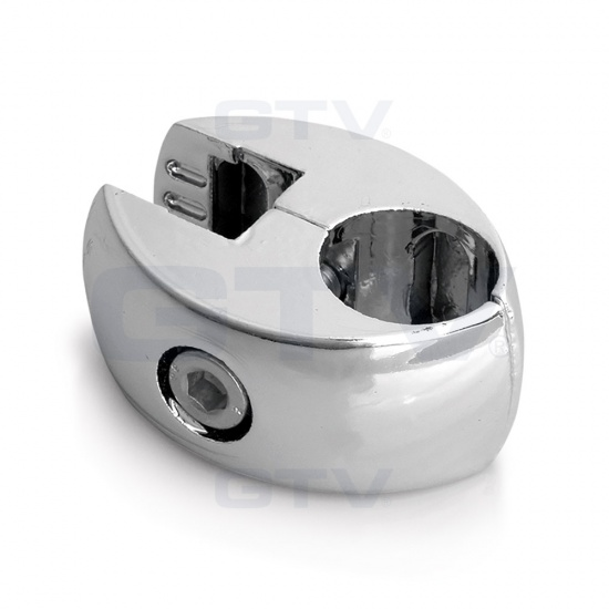 Connector for Board & Glass*
