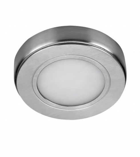 Sensio Hype TrioTone™ LED Kitchen / Bedroom Surface / Recessed Light