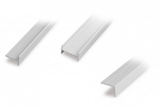 Sliding Door System Components - 3m