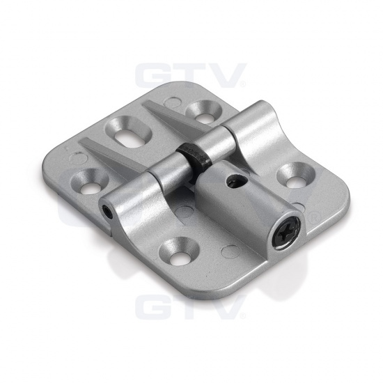 GTV Butterfly Hinge for Folding Door