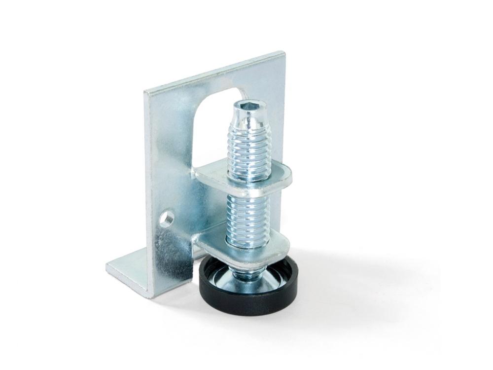 Kitchen / Bedroom Cabinet Adjuster Internal Leveler Leg M10