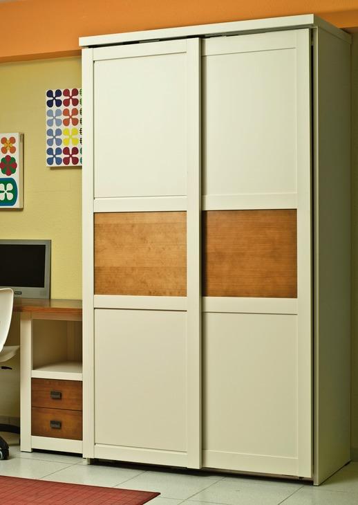Häfele System Sf S35 For Sliding Wardrobe Doors