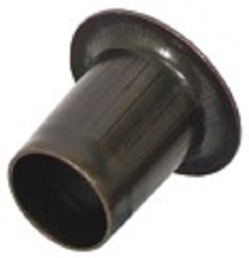 Socket Plug In For 216 6 5 Mm Hole For Use With Loop Shelf