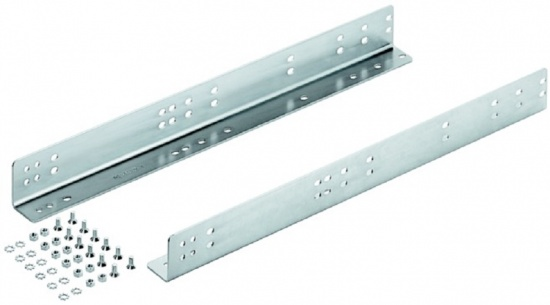Mounting Brackets for Accuride 5321 and 5321EC Drawer Runners