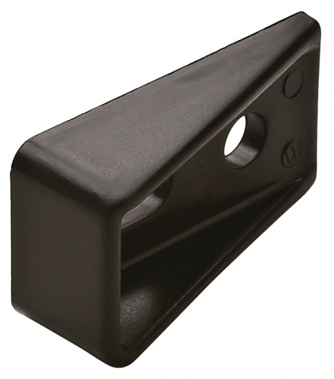 Central Locking System Plastic Stop Wedge